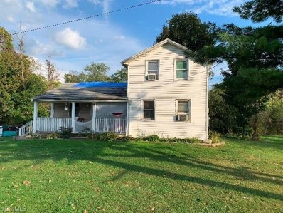 2536 State Route 303, Streetsboro, OH 44241 - #: 4139904