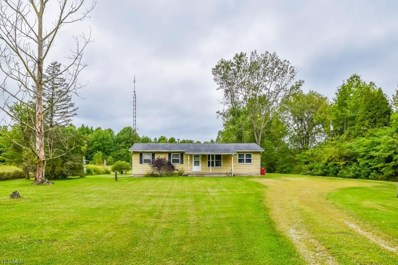 381 State Route 225, Atwater, OH 44201 - MLS#: 4139922