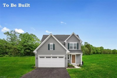 8882 Merryvale Lane, Twinsburg, OH 44087 - #: 4140113