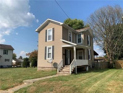 737 Caldwell Street, Zanesville, OH 43701 - #: 4140173