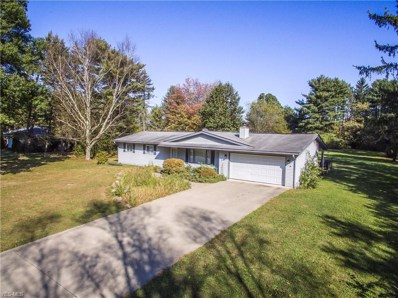 1759 Orchard Drive, Akron, OH 44333 - #: 4140211