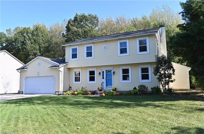 2227 Holly Lane, Avon, OH 44011 - #: 4140229