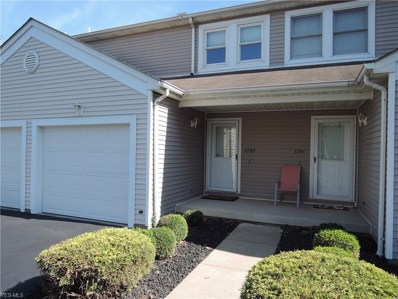 3789 Mercedes, Canfield, OH 44406 - #: 4140301