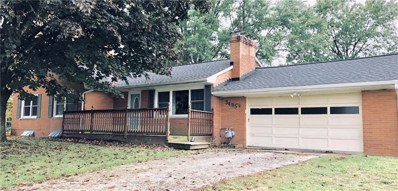 3495 Baldwin Avenue, Alliance, OH 44601 - #: 4140582