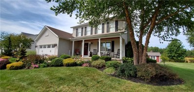 1449 Willowood Court, Painesville Township, OH 44077 - #: 4140587