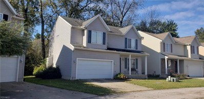 1162 Oxford Circle, Lakemore, OH 44312 - #: 4140728