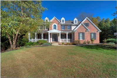 8260 Woodberry Boulevard, Chagrin Falls, OH 44023 - #: 4140770