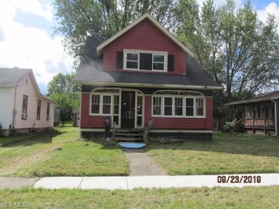 458 Maple Avenue, Amherst, OH 44001 - #: 4140853