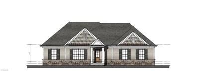 3845 Canterbury Road, Westlake, OH 44145 - #: 4140867