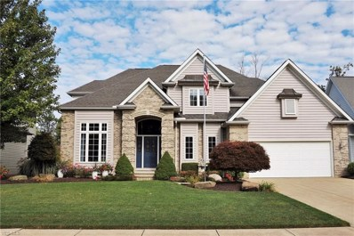 38785 N Bay Drive, Willoughby, OH 44094 - #: 4140964