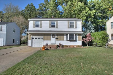 36003 Kilarney Road, Willoughby, OH 44094 - #: 4140981