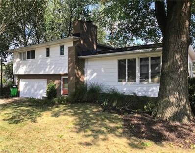1350 Overland Avenue NE, North Canton, OH 44720 - #: 4141020