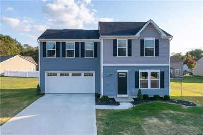 2668 Green Hill, Rootstown, OH 44266 - #: 4141123