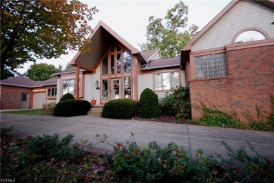 1308 W Park Avenue NW, Canton, OH 44708 - #: 4141319