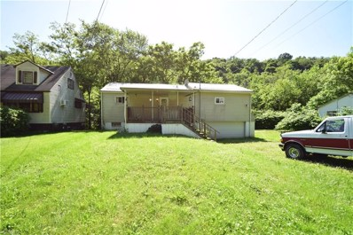1939 Dresden Avenue, East Liverpool, OH 43920 - #: 4141330
