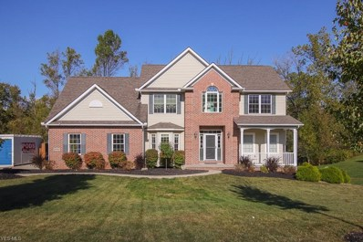 27855 Tinkers Valley Drive, Solon, OH 44139 - #: 4141406