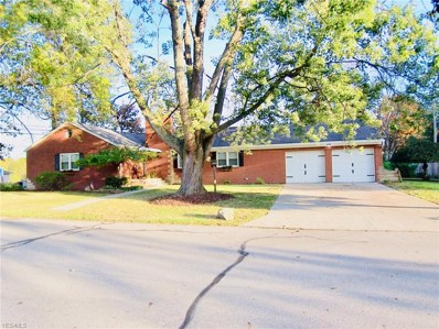 4375 22nd Street NW, Canton, OH 44708 - #: 4141613