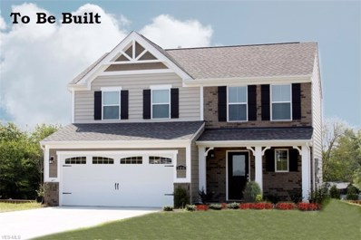 3280 Suffolk Avenue NW, North Canton, OH 44720 - #: 4141763