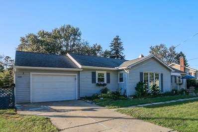 1195 S Beachview Road, Willoughby, OH 44094 - #: 4141822