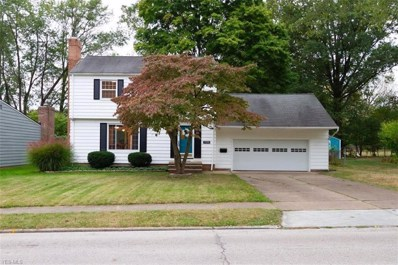 22065 Morton Avenue, Fairview Park, OH 44126 - #: 4141842