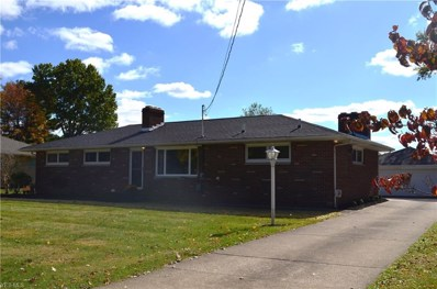 3656 S Sunnyfield Drive, Copley, OH 44321 - #: 4141950