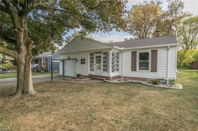 4749 Georgette Avenue, North Olmsted, OH 44070 - #: 4142032
