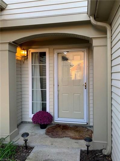 3100 Macintosh Drive, Westlake, OH 44145 - #: 4142068