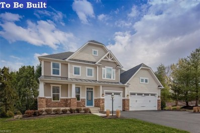 3420 Sandgate Street NW, North Canton, OH 44720 - #: 4142086