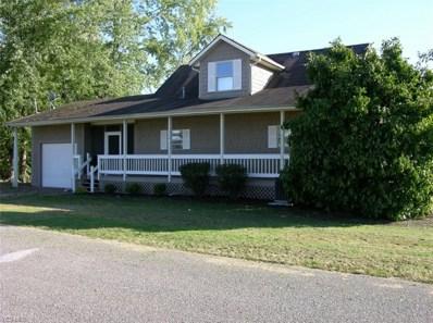 50 Merchant Lane, Newport, OH 45768 - #: 4142252