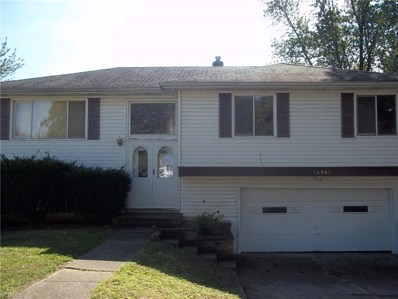 36582 Lakehurst Drive, Eastlake, OH 44095 - #: 4142260