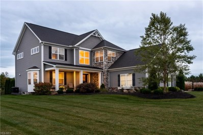 2100 Osage Trail, Wadsworth, OH 44281 - #: 4142277