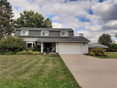 9335 Root Road, North Ridgeville, OH 44039 - #: 4142316