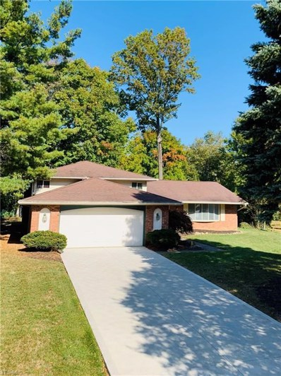 27892 Forestwood, North Olmsted, OH 44070 - #: 4142338