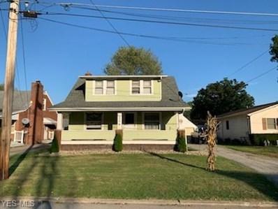 5025 Firnley Avenue, Boardman, OH 44512 - #: 4142437
