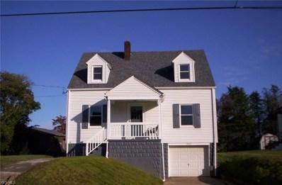 3612 State Street, Weirton, WV 26062 - #: 4142463