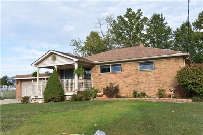 31615 Willowick Drive, Willowick, OH 44095 - #: 4142499