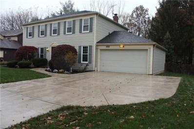 28380 Southbridge Circle, Westlake, OH 44145 - #: 4142584
