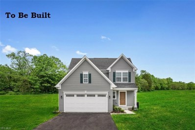 1701 Muirfield Lane, Painesville Township, OH 44077 - #: 4142616
