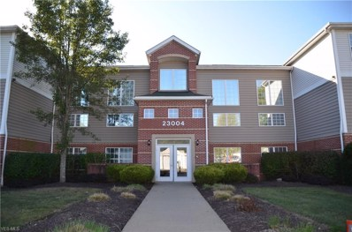 23004 Chandlers Lane UNIT 4-110, Olmsted Falls, OH 44138 - #: 4142617