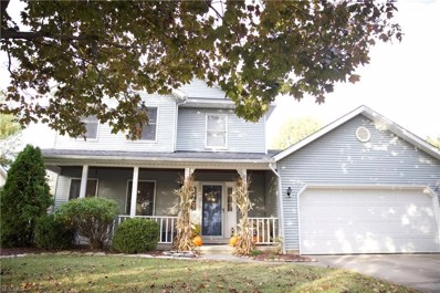 648 Bayberry Road, Lorain, OH 44053 - #: 4142620