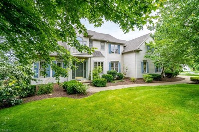 5334 Governors Avenue NW, Canton, OH 44718 - #: 4142666