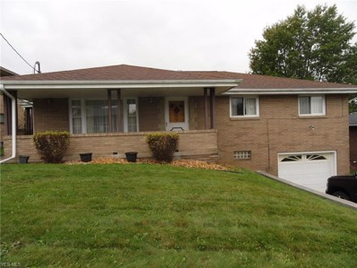 141 N 15th Street, Weirton, WV 26062 - #: 4142793