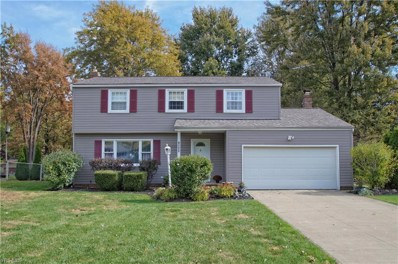 7099 Hoover Drive, Mentor, OH 44060 - #: 4142869
