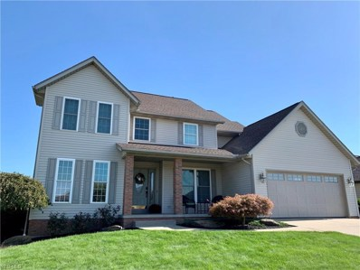 1319 Parkdale Drive, Dover, OH 44622 - #: 4142948