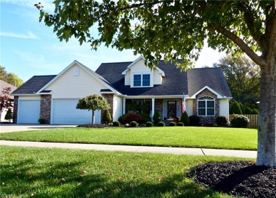 2255 N Bay Drive, Willoughby, OH 44094 - #: 4143012