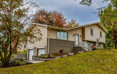 12114 King Church Avenue NW, Uniontown, OH 44685 - #: 4143050