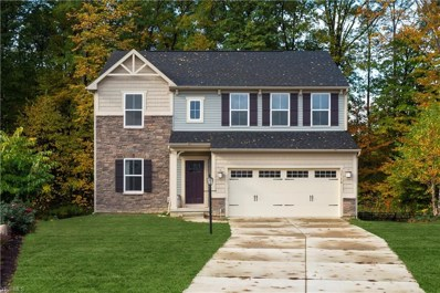 32176 Burnt Timber Trail, Ridgeville, OH 44039 - #: 4143147