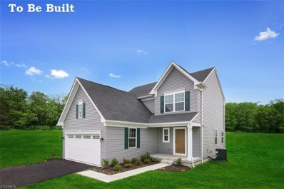 1638 Flannery Court, Streetsboro, OH 44241 - #: 4143162