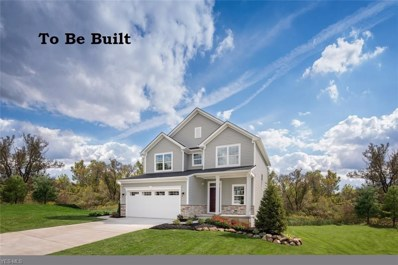 1634 Flannery Court, Streetsboro, OH 44241 - #: 4143177