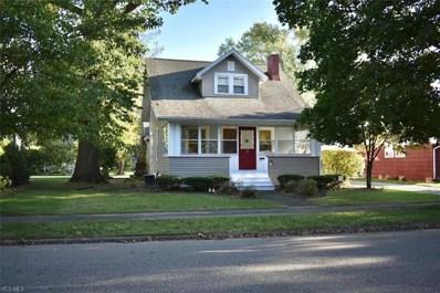 116 E 14th Street, Dover, OH 44622 - #: 4143214